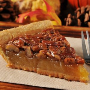 Fall & Winter Retail Dessert Ideas